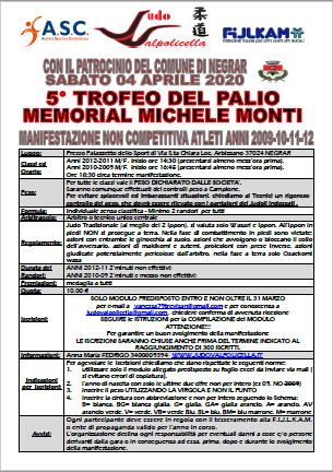 5-trofeo-palio-del-recioto-04-04-2020