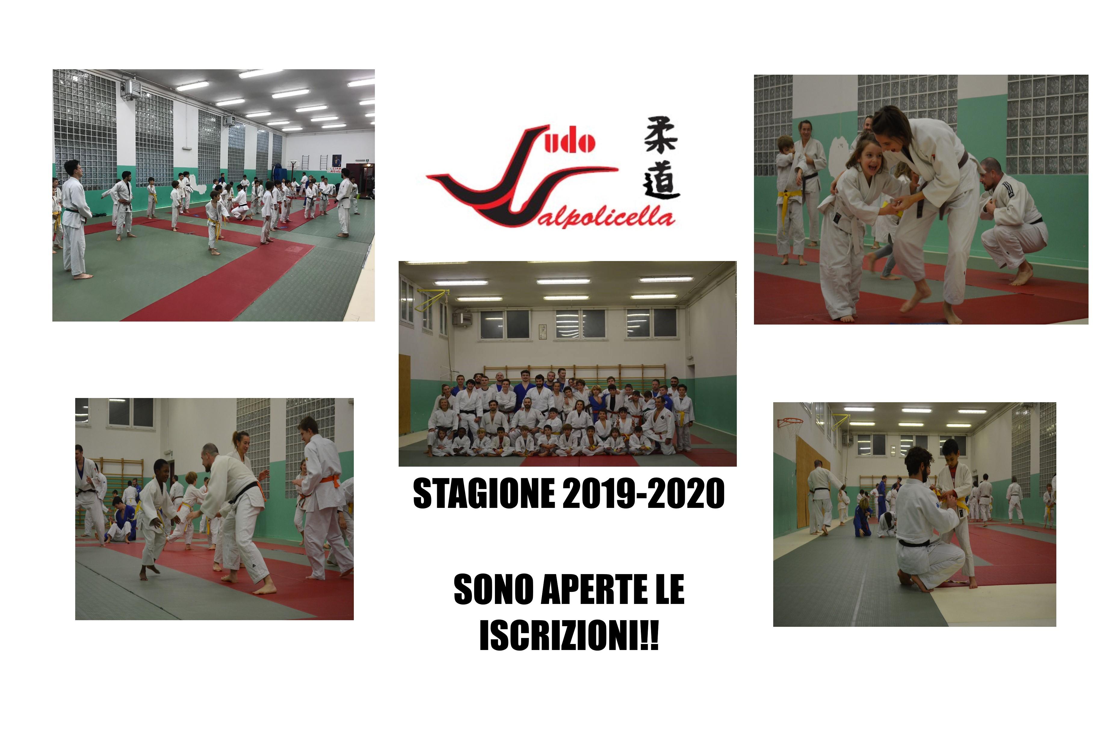 stagione-judoistica-2019-2020