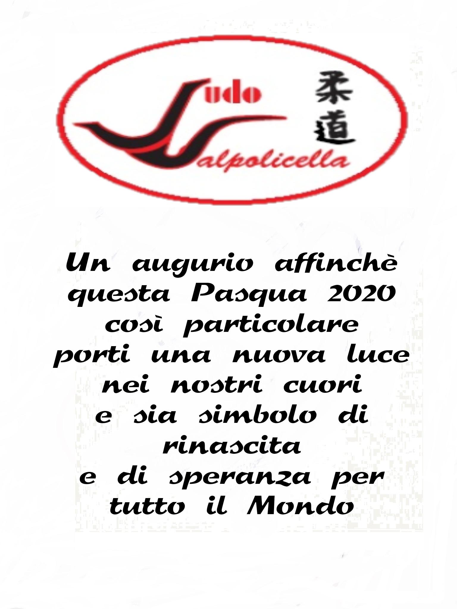 pasqua-2020
