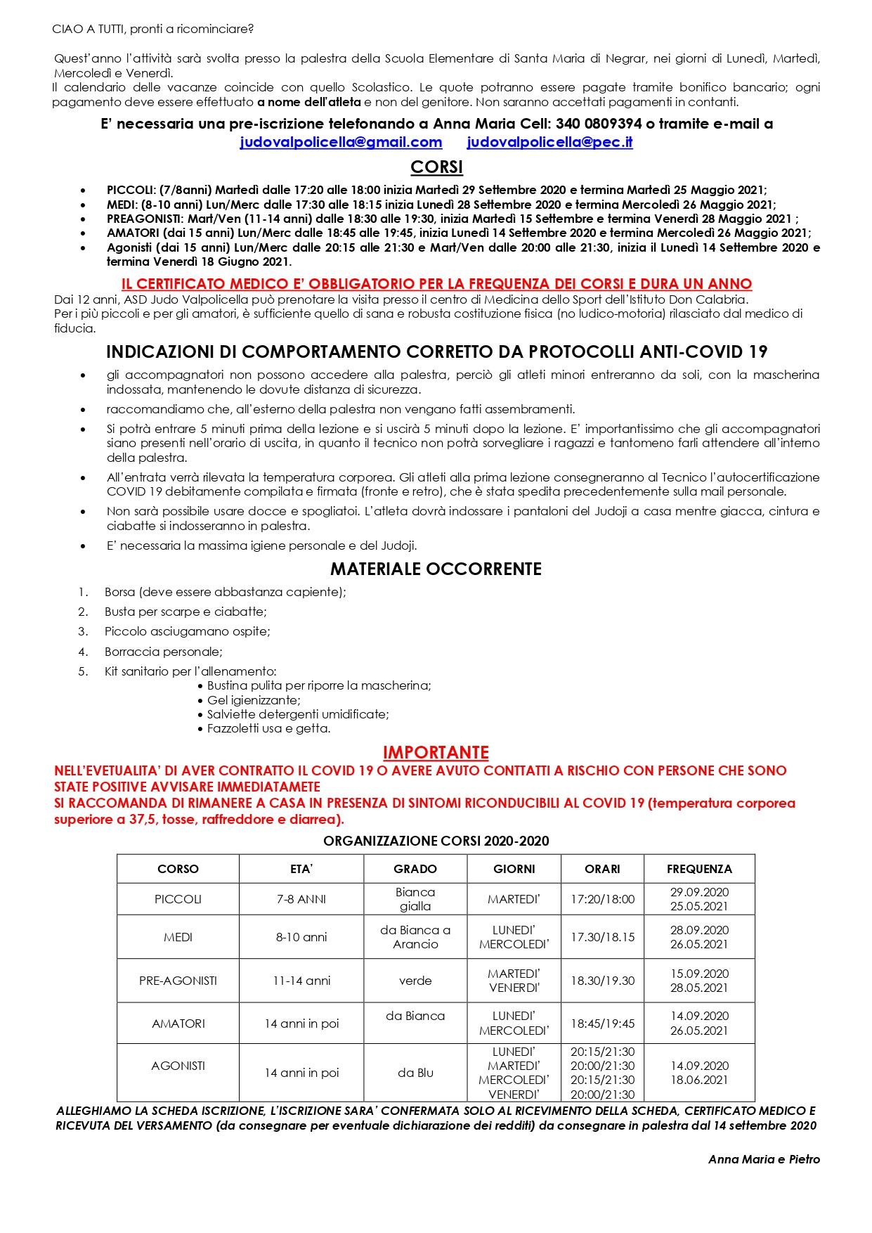 lettera-soci-inizio-attivita-2021_page-0001