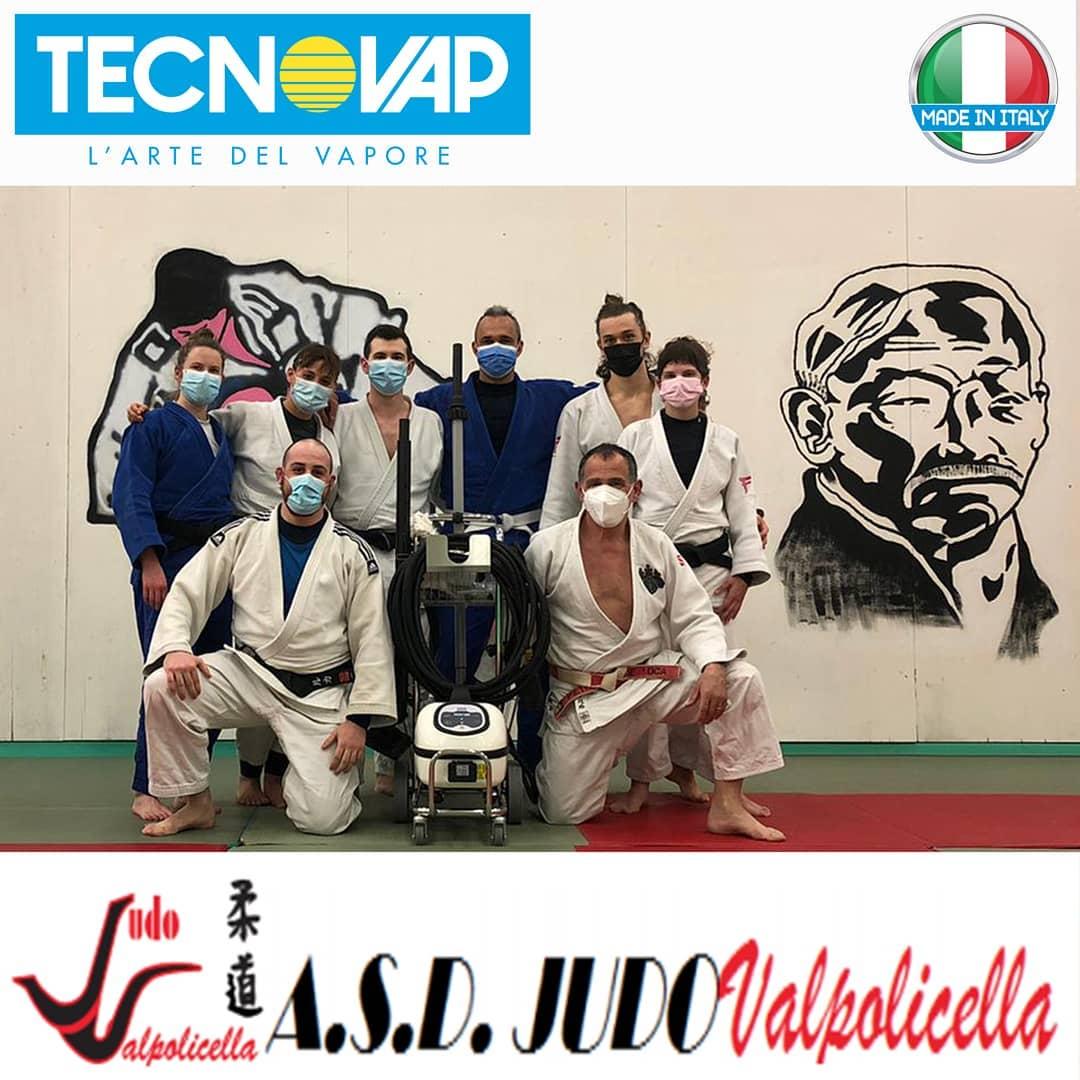 tecnvap-judovalpolicella
