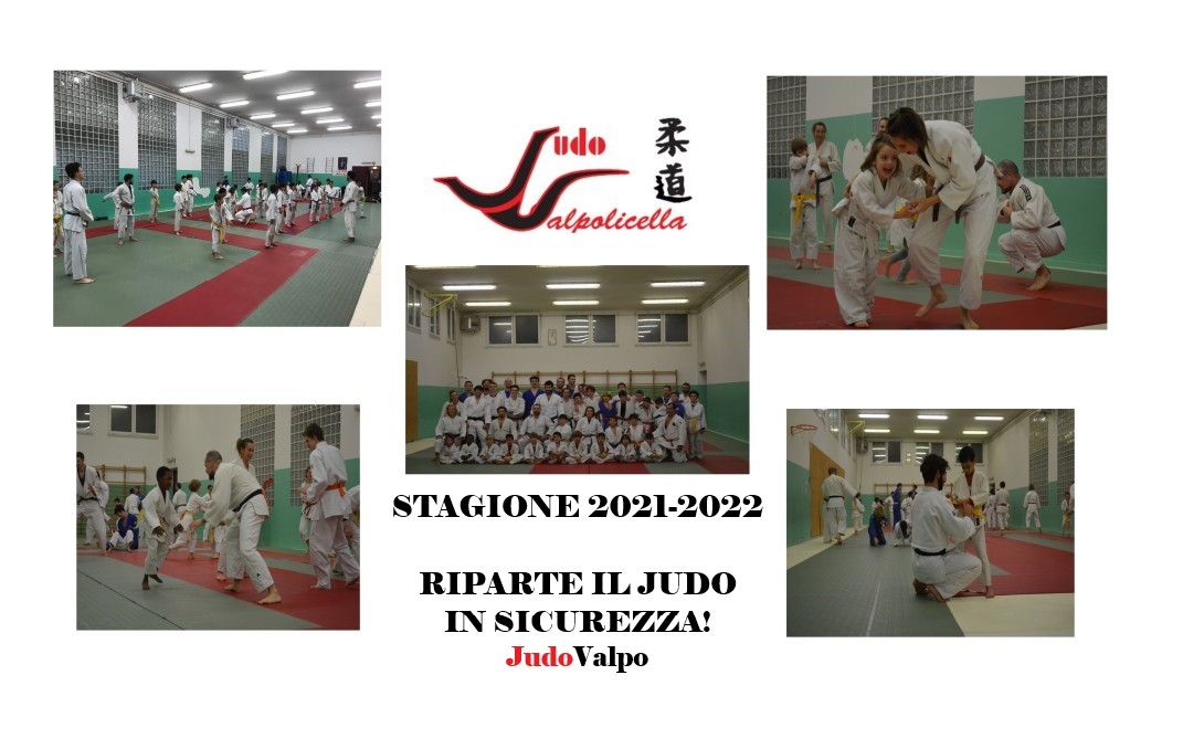 stagione-judoistica-2021-2022